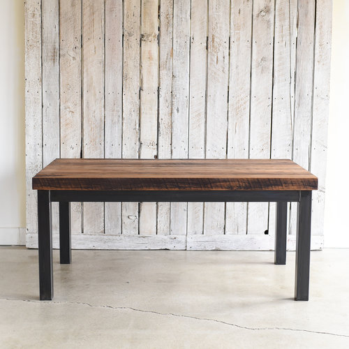 Industrial Steel Frame Dining Table | 3"|500|500|?|a557176ed63bb270ea0147290478f8f8|False|UNLIKELY|0.31181931495666504