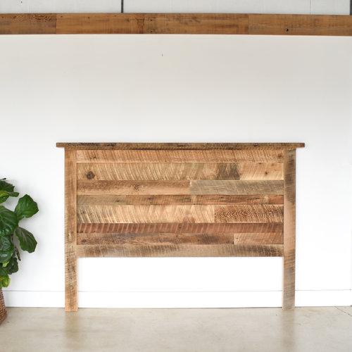 Reclaimed Wood Bedroom Furniture Reclaimed Barn Wood Dressers