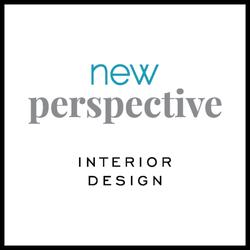 newperspectivedesign.jpg
