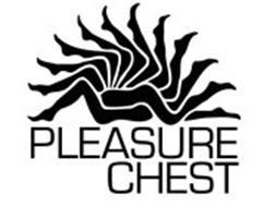 pleasurechest.jpeg