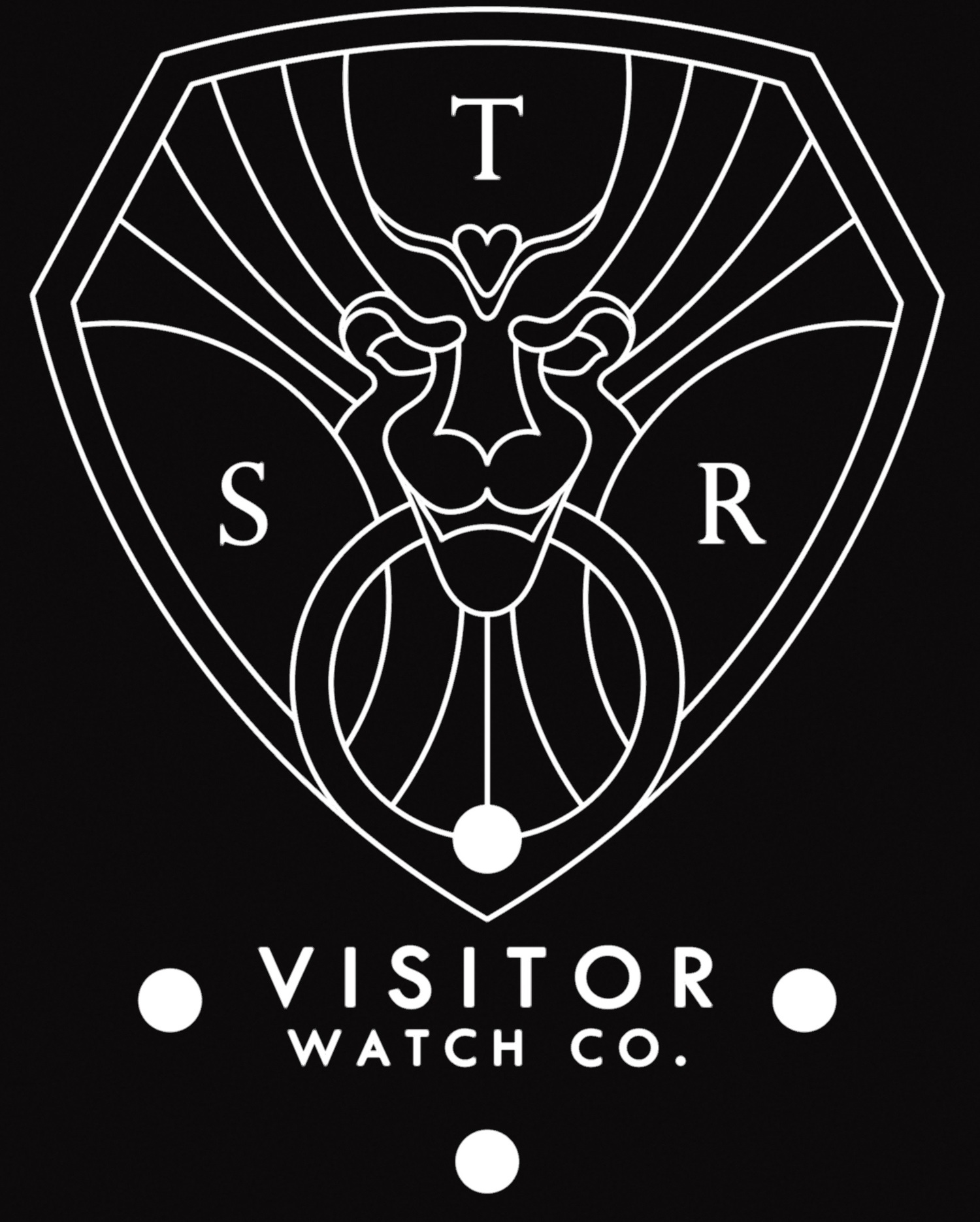 Visitor Watch Co.