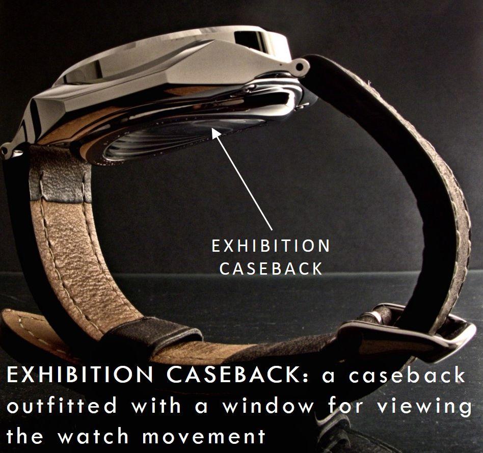 ExhibitionCaseback.jpg