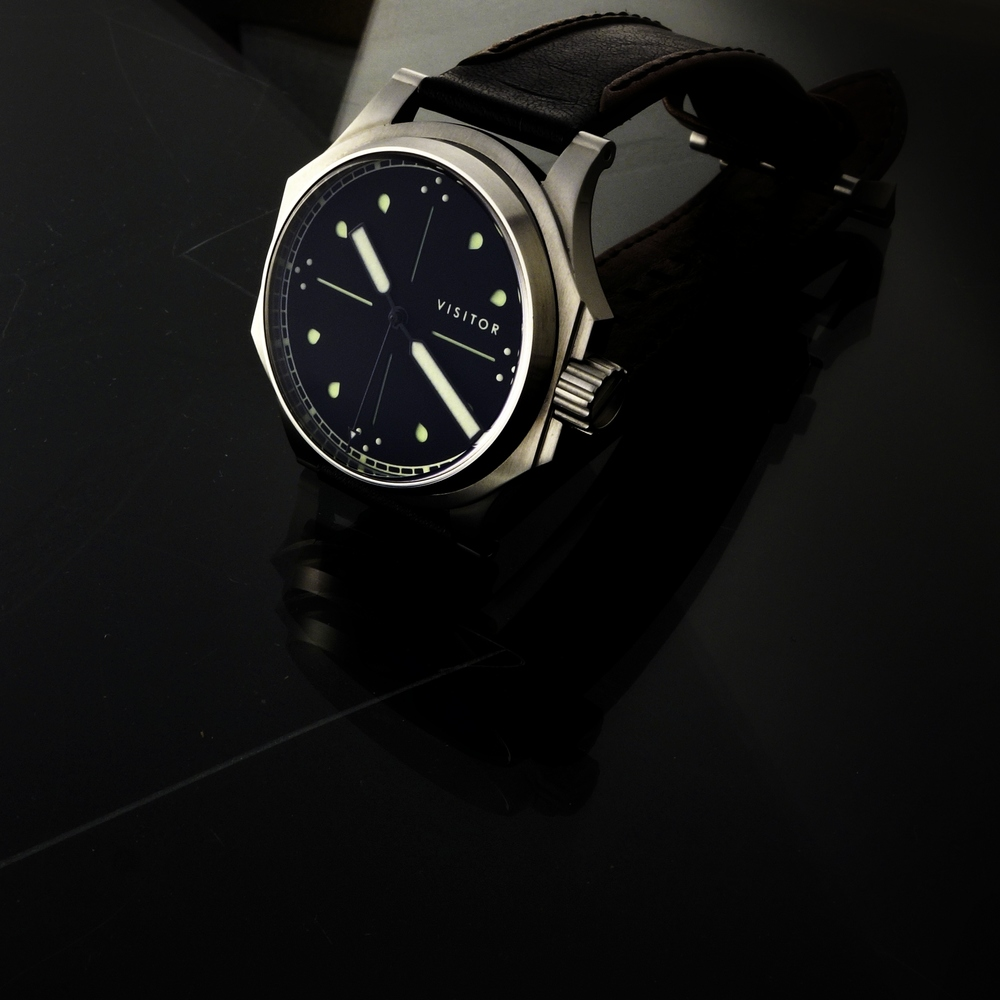 Visitor Watch Co. VPO_8_ro