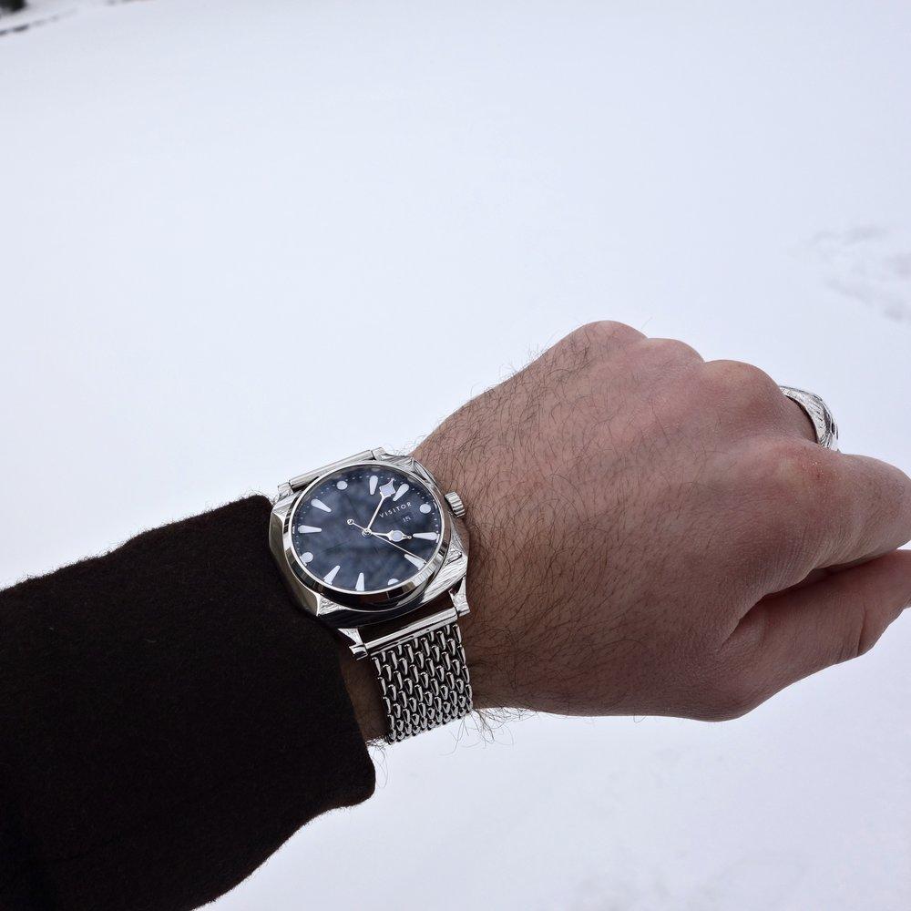 DS_wristshot_7.jpg