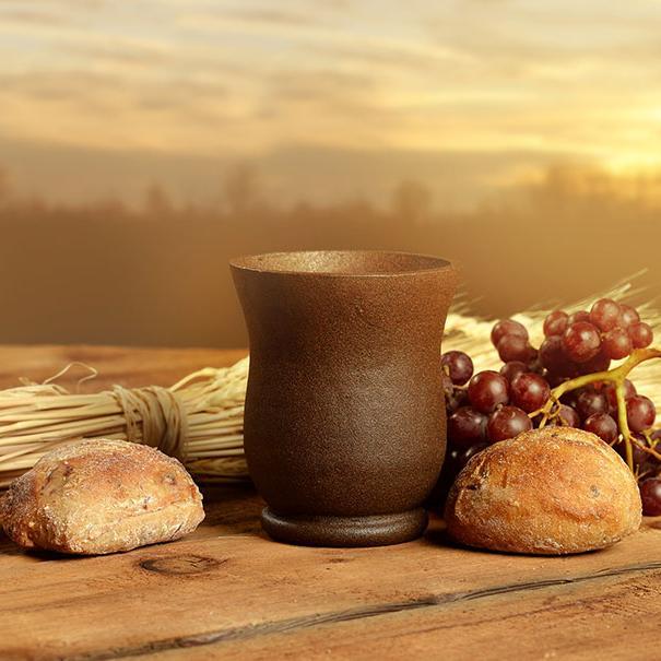 bs-wine-bread-grapes-thumb-640x640-3375.jpg