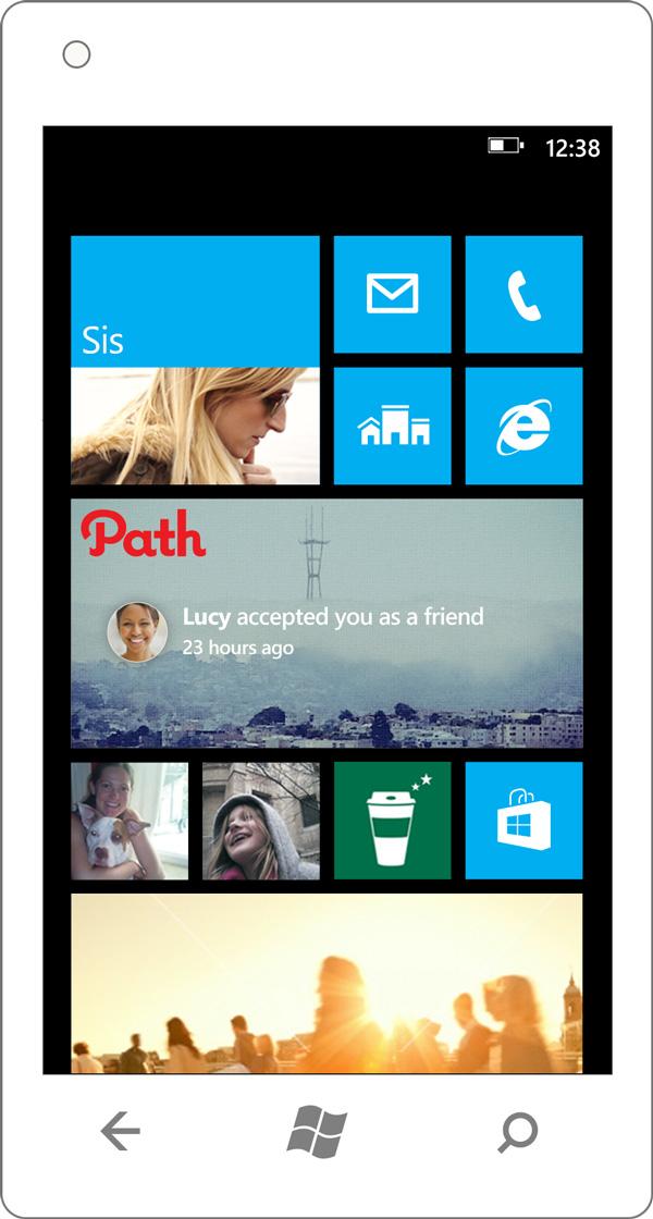 path-h2.jpg