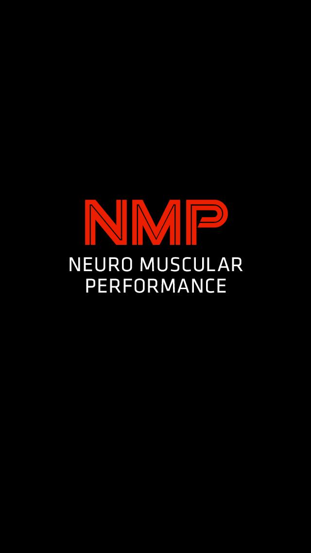 00_NMP_Splash.png