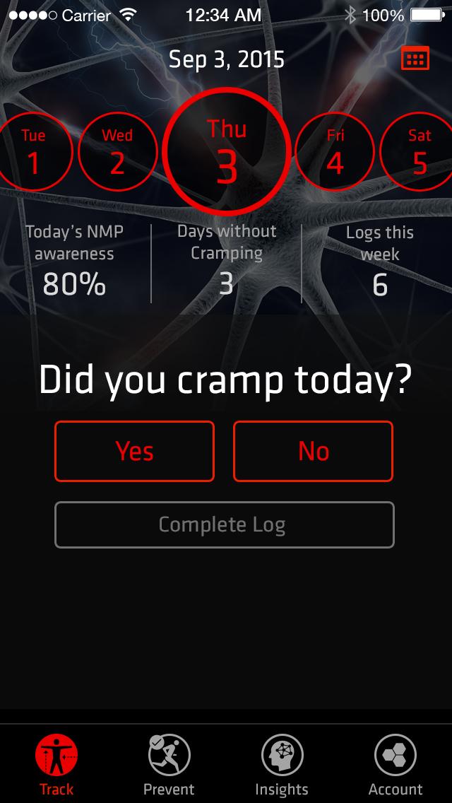 03_NMP_Track_CrampLog_v1.1.png