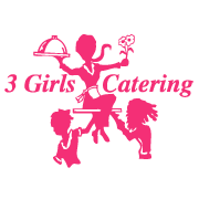 3 Girls Catering