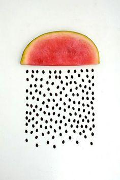 melonseeds