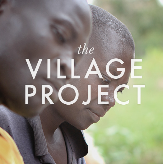 villageproject.jpg