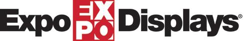 ExpoDisplays-Logo.jpg
