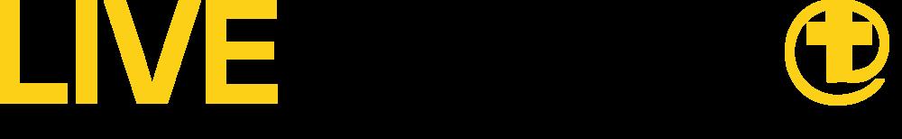 latc_black_TM_tagline.png