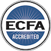 ECFA-Seal-Member copy.png