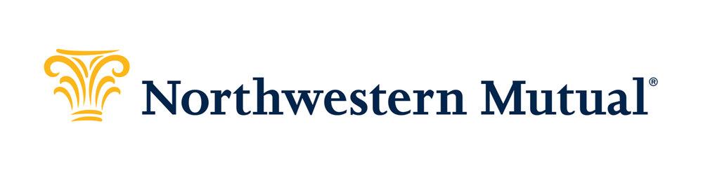 northwestern-mutual-navy-gold-logo.jpg