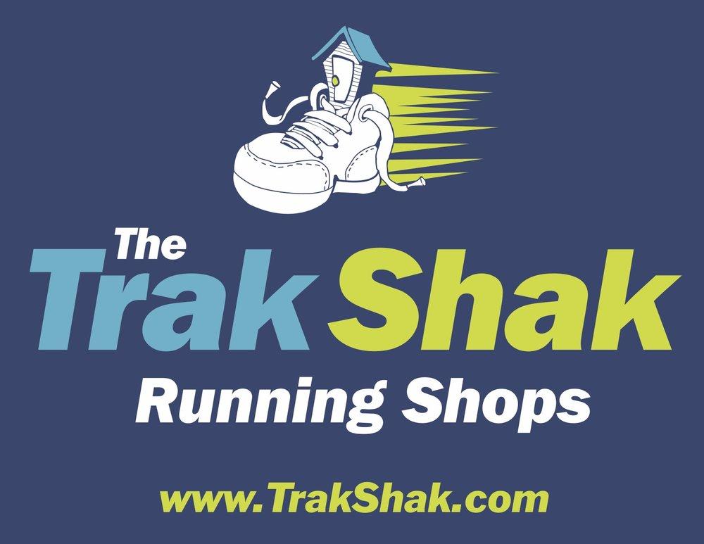track shak new.jpg