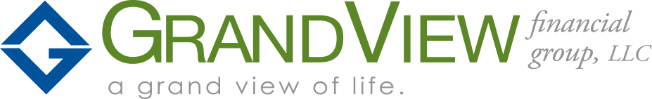 grandview logo.png