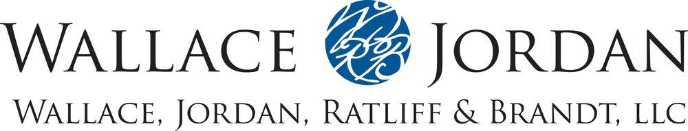 WJRB Logo Final Lrg.jpg