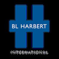 BL Harbert logo.png