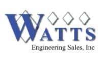 Watts_Logo_White.jpg