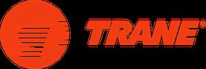 Trane_logo.png