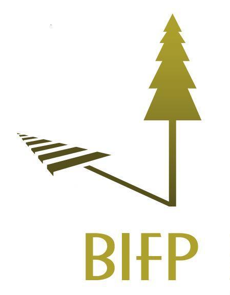 BIFP_logo_formousepad - Copy.jpg