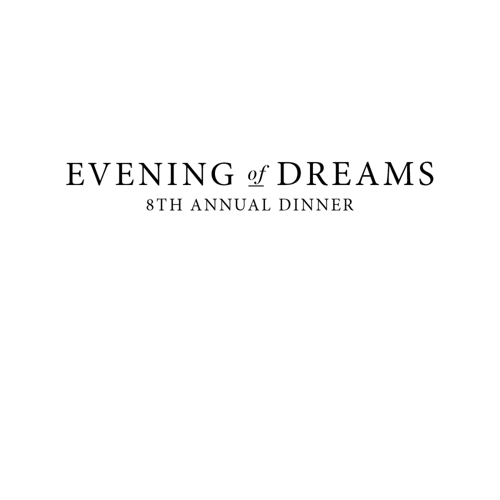 eveningofdreams.png