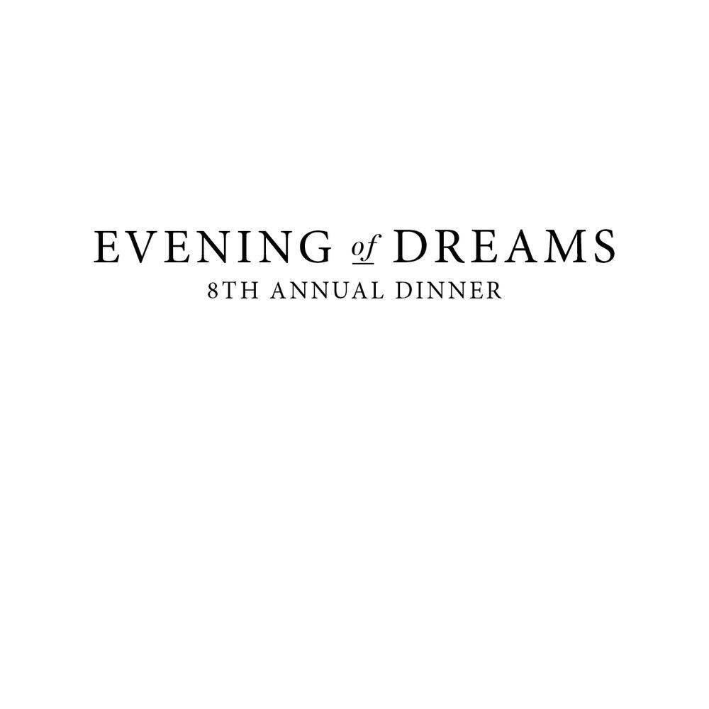 eveningofdreams.png