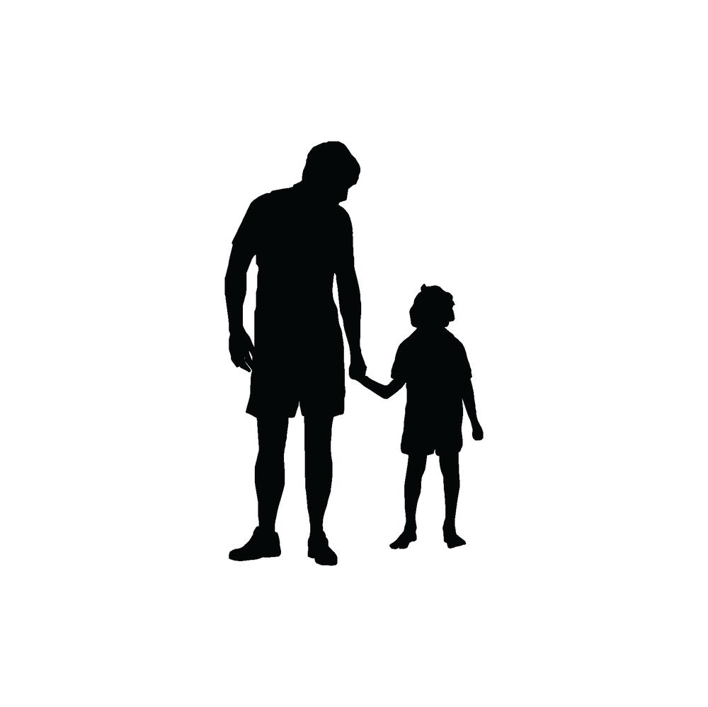 man&child-02 2.png
