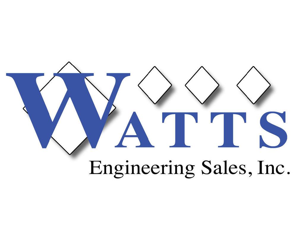 Watts new.jpg