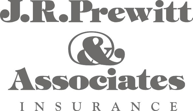 J.R. Prewitt Logo.jpg