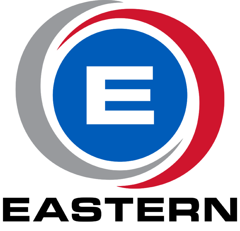2017 EISI Logo_NEW.png
