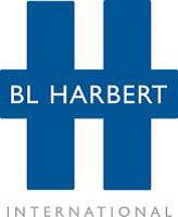 BLHarbert.jpg