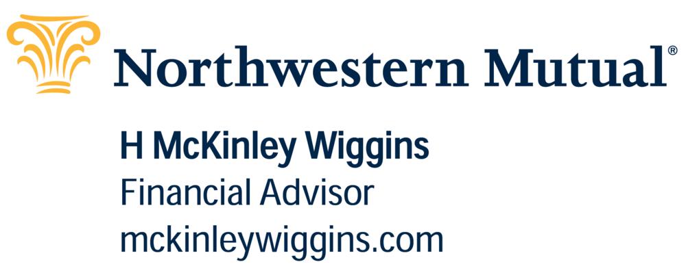 A_ McKinley Wiggins.png