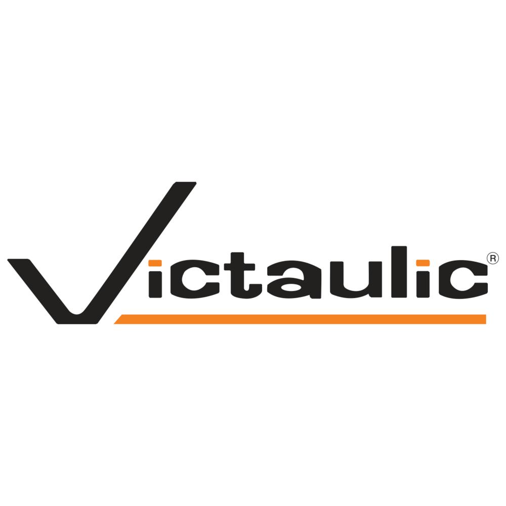 victaulic.png