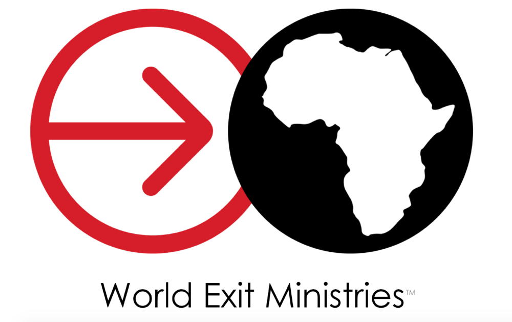 World Exit Ministries.png