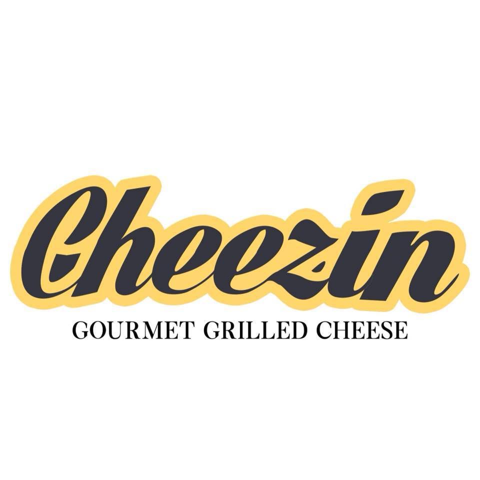 Cheezin.jpg
