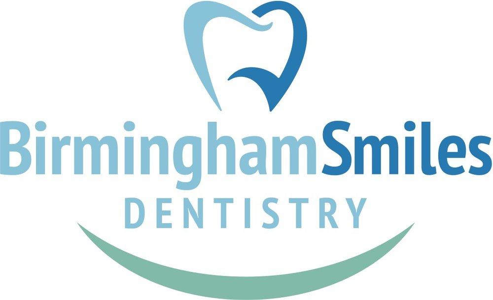 BhamSmiles_Logo_CMYK.jpg