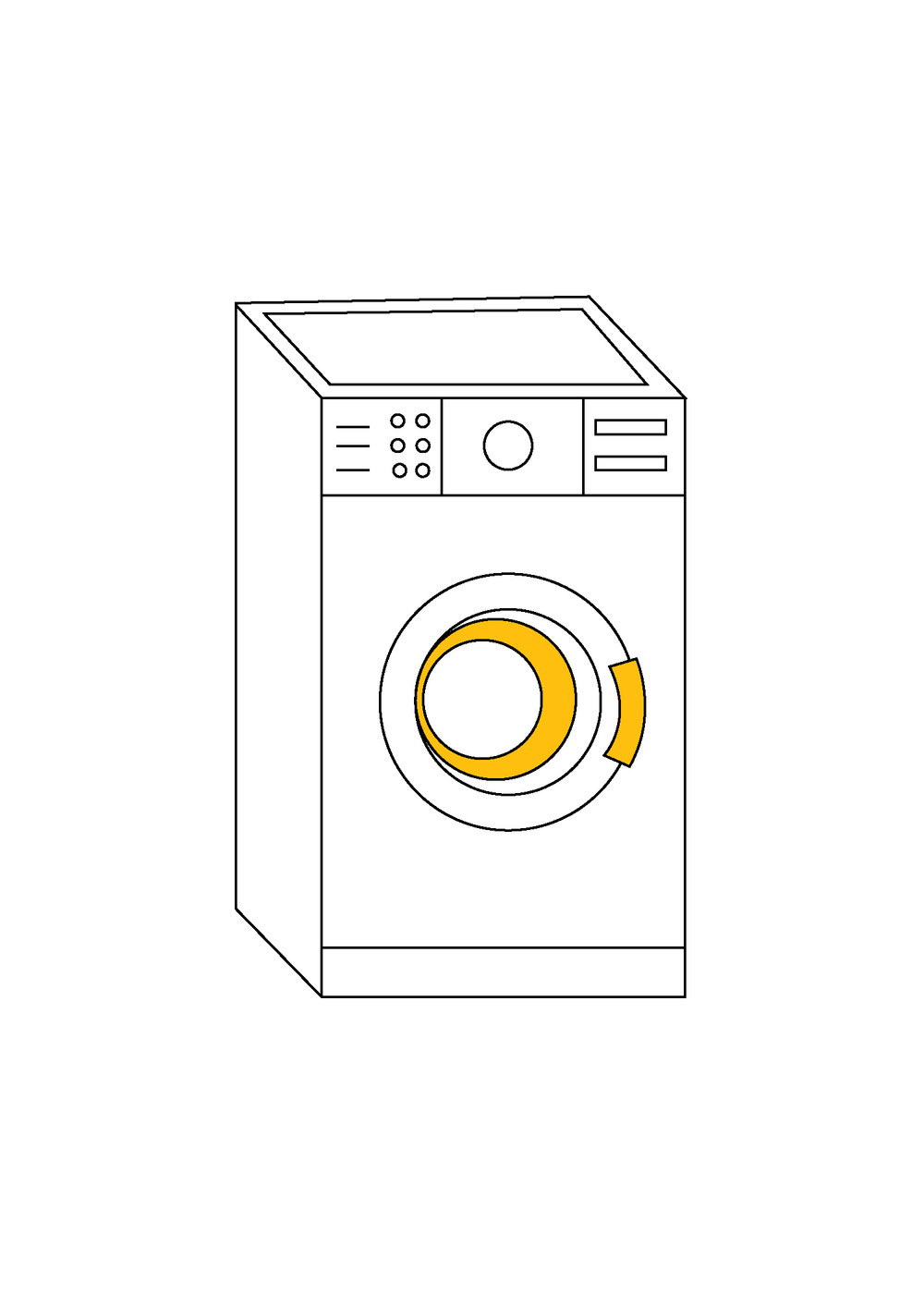 WASHER-01-01.png