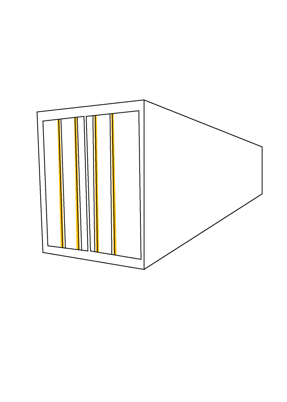 container-01.png