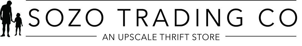 tradingco_new_logo.jpg