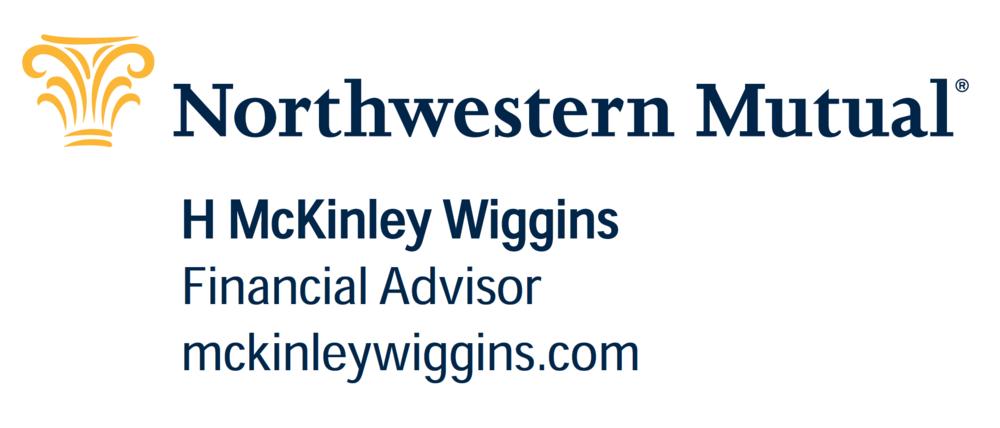 McKinnley Wiggins logo.png
