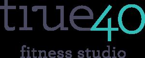 true40_logo.png