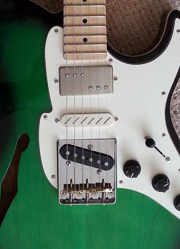 Wonderful Strat Wiring Mods Tall Bulldog Security Products Square Les Paul 3 Pickup Wiring Diagram Installing A Remote Start Young Www Bulldog Com PurpleBulldog Security System Lawing Musical Products \u2014 Pickups For Tele®