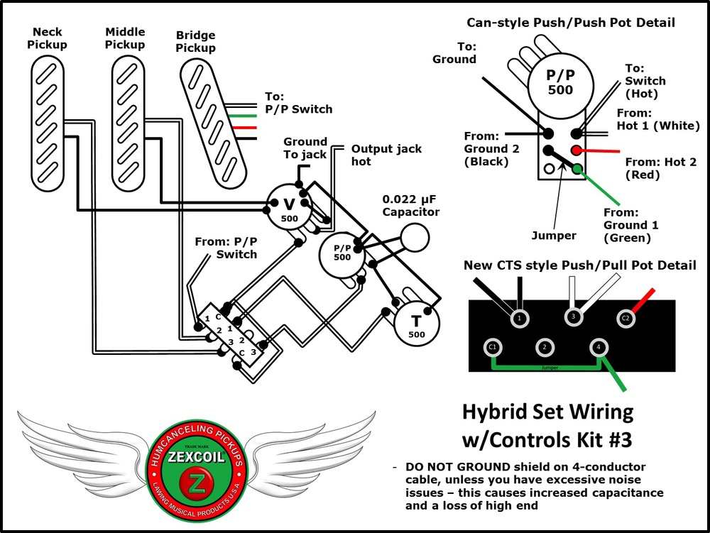 controls kit  3  u2014 lawing musical products