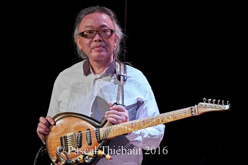 Nguyen Le161114.jpg
