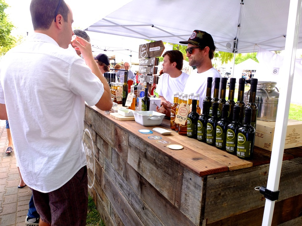 oilfest2012 2.jpg