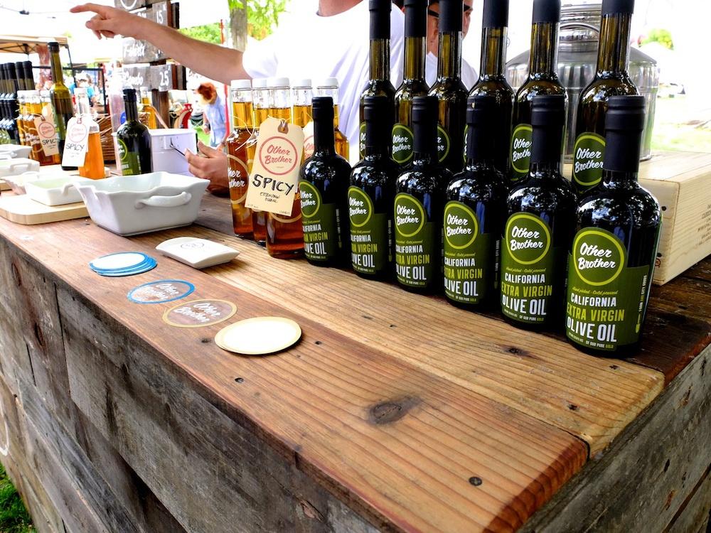 oilfest2012 3.jpg