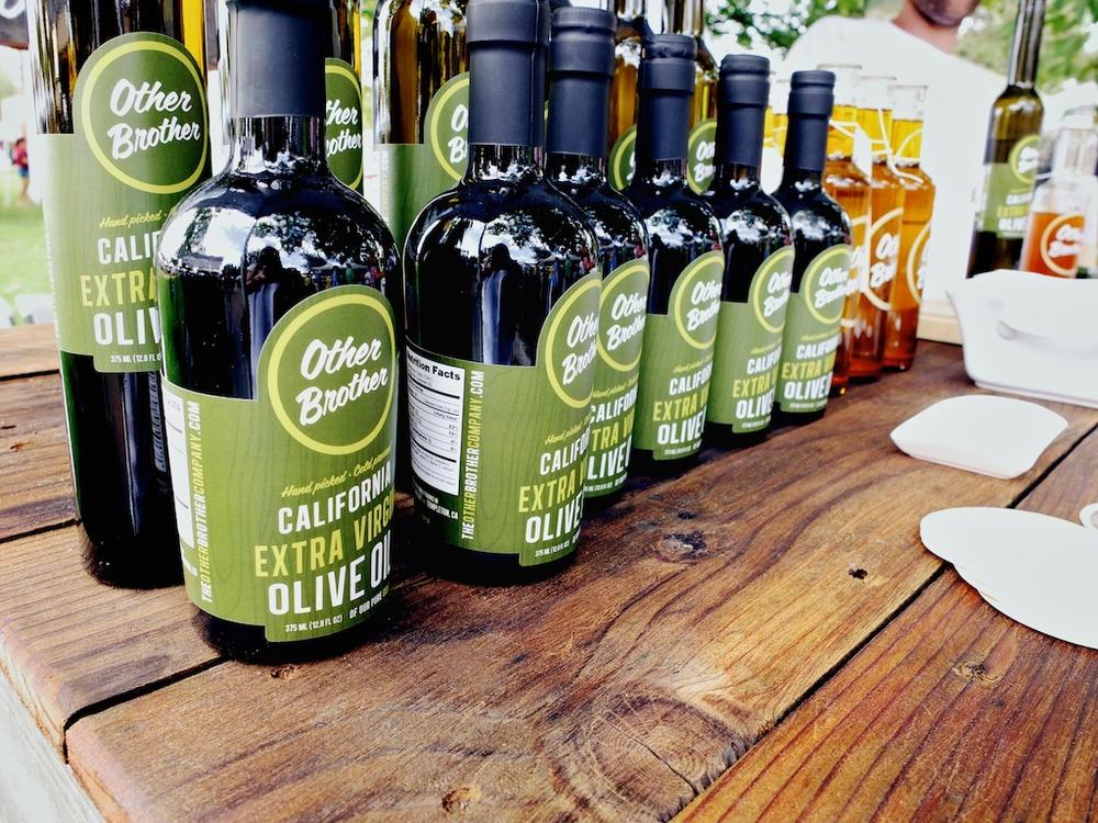 oilfest2012 9.jpg