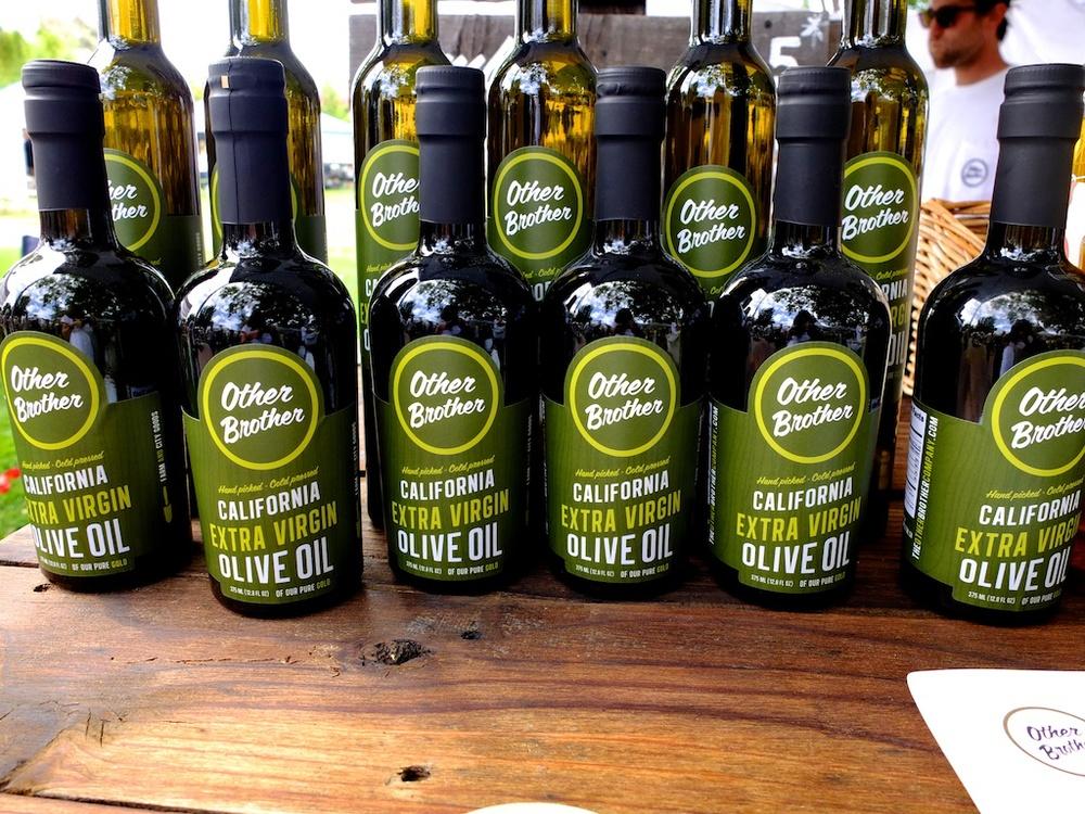 oilfest2012 12.jpg